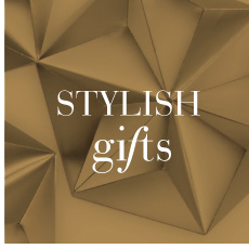 Stylish Gifts