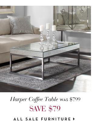 Shop: Furniture