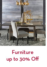 Shop: Furniture