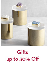 Shop: Gifts