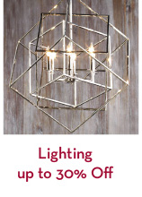 Shop: Lighting