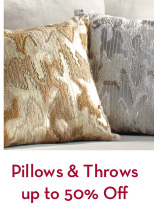 Shop: Throws