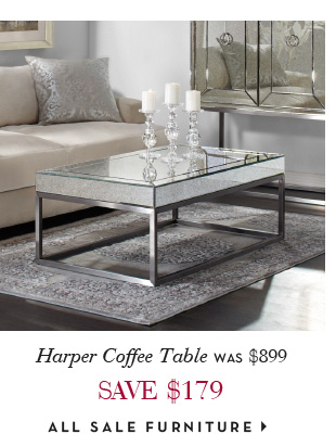 Shop: Furniture ...