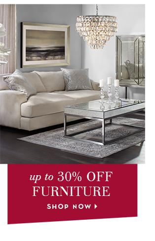 Shop Sale Furniture ...