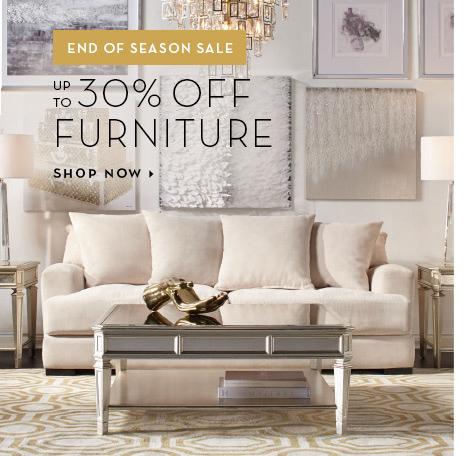 Shop Sale Furniture