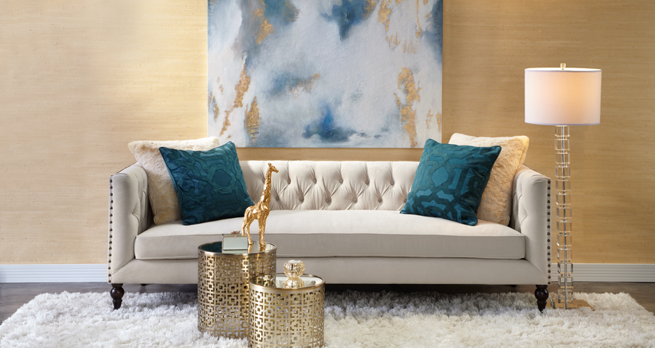 Marvelous Stylish Home Decor U0026 Chic Furniture At Affordable Prices | Z Gallerie