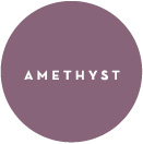 Color Palette - Amethyst