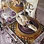 Amelie Dinnerware - Sets of 4
