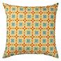 "Capitola Outdoor Pillow 22"""