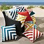 Malibu Outdoor Lounge Chair