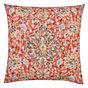 """Pompeii Pillow 24"""""""